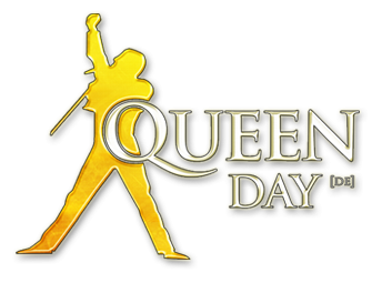 Queen Day Logo